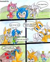 SONIC_C_In_T_L_4_PART_PAG_7 by jadenyugi9