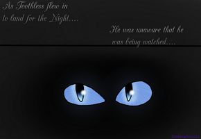 Toothless and the Mysterious Island-Page 4 by Shadowphonix11