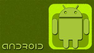 Patched Google Android v2.0 by nlsanchez
