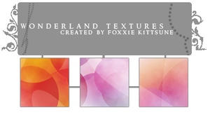 Texture-Gradients 00077 by Foxxie-Chan