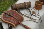 Wolin Festival 2011 gallery 28 photo 18 by Wikingowie