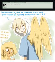 Q28 - Poor Me by Ask-Awesome-Finn