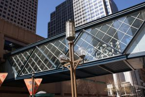 MPLS Skyway 04/26/2015 by tessabe