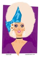 Manila Luzon 9 by shadcell