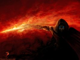 LC: By Fire Be Purged by LeoJr