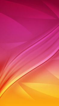 Wallpaper Samsung Galaxy S6 - Colours (by Dooffy) by Dooffy-Design
