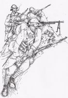 pOILU by tanyk