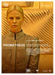 Prometheus by oldredjalopy