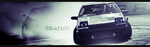 Ae86 Drift by djlatino