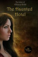 The Haunted Hotel anniversary by FantasyMaker