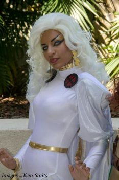 Ororo by Shattered-Song