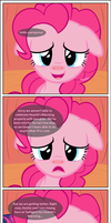 Hearth's Warming Message by Zacatron94