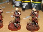 Death Korps of Krieg 5 by Srath47