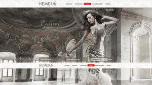 web design 5 by abaq