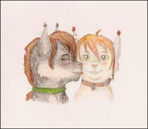 http://th03.deviantart.net/fs70/300W/i/2009/354/f/b/Their_first_kiss_by_AmberHeart93.jpg