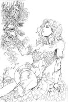 Poison-Ivy-pencils---final-web by JediDad
