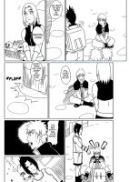 Konoha Mountain Paradise Pg11 by BotanofSpiritWorld