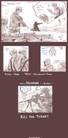 APH -- USUK -- Army ( preview ) by aphin123