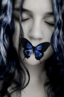 Butterfly Effect by xxNightmarexxAngelxx