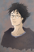 Harry by Myrrha-Silvenia