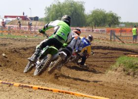 Motocross 1 by raven30hell