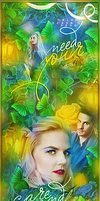 Jennifer Morrison and Colin O'Donoghue by by-Oblomskaya