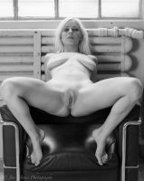 DANIELLE TRIXIE 1 HOT DOUBLE DOWNLOAD by JonMann