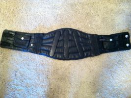 Repo! Belt by Antiquated-Inquirer