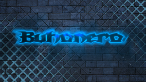 Buhonero - Wallpaper by BuhoneroxD