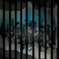 Bars Background by Piucca