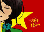 New ID by APHnation-Vietnam