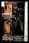 MGS - fanfilm - When Zero turns to one... by RBF-productions-NL