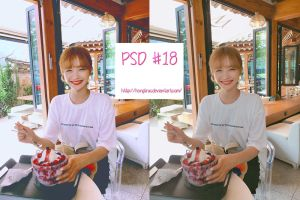 PSD #18 by hongtruc