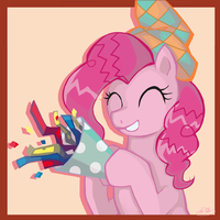 Happy by h2656256