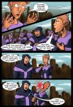 Jewel of Dalaam Page 15 by PabloSantiago