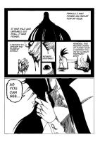 Bleach 507 (38) by Tommo2304