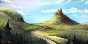 GCT ep. 3 background 01 by berov