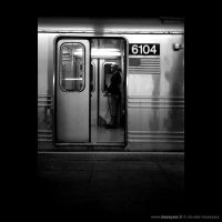 6104 by audeladesombres