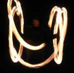 Smiley by Guild-of-jugglers