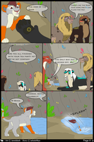 Engraved Prides Ch1 Page 8 by Jennidash