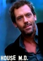 House MD avatar 3 by sexylove555