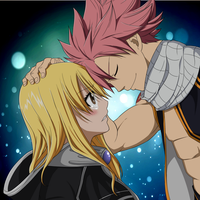 Fairy Tail - Chapter 317 by XepherKL