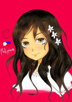 APH Philippines by monochromevoicestory
