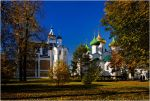 Suzdal... _3 by my-shots