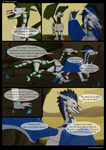 PL: Old Scars - page 4 by RusCSI