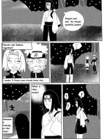 Unrequited Love page 6 by friendsecretlove