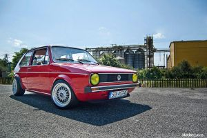 mk1 :D by hiddenlucas