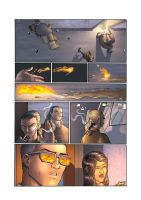 Unicity Issue 2 page12 by oICEMANo