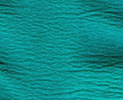 Aquamarine Textile by ambersstock