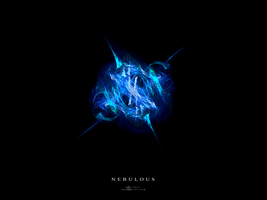 nebulous-wallpaper by uberlord